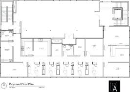 dentist office floor plan outstanding ideas sle dental office build out at w building
