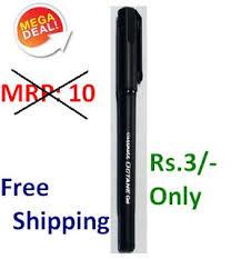 classmate pens buy online live now tradus mega deal classmate octane gel pen worth