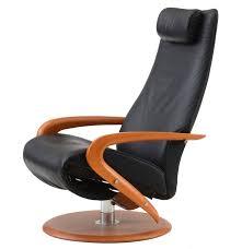 Armchair Recliner Contemporary