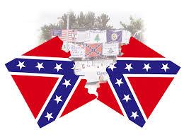 Battle Flag The Confederate Battle Flag Must Go U2013 Wizbang
