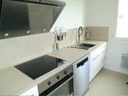 prix béton ciré plan de travail cuisine beton cire plan de travail carrelage cuisine plan de travail concept