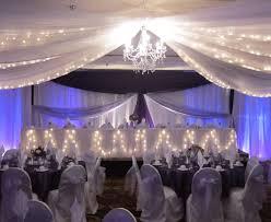 wedding reception decorating ideas wedding reception decoration ideas pictures wedding corners