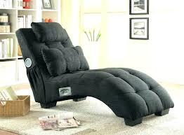 overstuffed chair ottoman sale extraordinary overstuffed chairs with ottoman taptotrip me