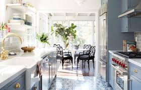 narrow kitchen designs kitchen decoration long narrow design floor plans remodel table and