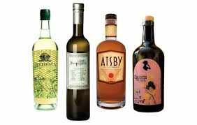 vermouth vermouth moves to the top shelf modern farmer