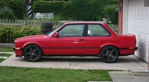 bmw e30 rims for sale your recommendations bmw e30 black rims 16