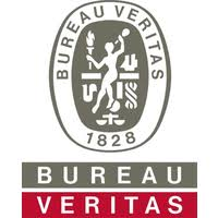 bureau veritas vacancies bureau veritas linkedin