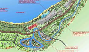 fiji resort map architecture hq naviti island resort fiji
