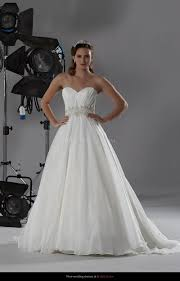 romantica wedding dresses wedding dress romantica damask 2014 allweddingdresses co uk