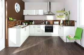 meuble de cuisine en kit brico depot meuble de cuisine en kit brico depot free simple meuble
