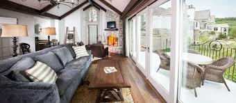 home spa room big cedar lodge ozark lodging branson mo