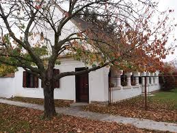 panoramio photo of magyarpolany tornacos haz house with porch magyarpolany tornacos haz house with porch