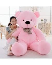 big teddy deal alert morismos big teddy cuddly stuffed animals