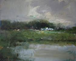 Contemporary Landscape Painting by 43 Best Art Of Sahin Karakoc Istanbul Images On Pinterest