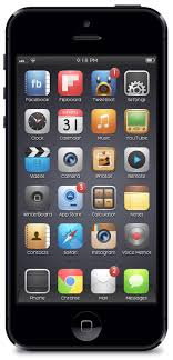 facebook themes cydia 10 best cydia themes for iphone