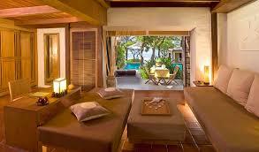 预订奥莱塔度假村 华欣普拉布里海滩 私密海外度假别墅住宿 zekkei