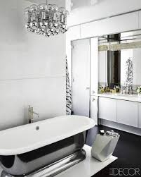 black and silver bathroom ideas bathroom design amazing black and white hexagon tile bathroom
