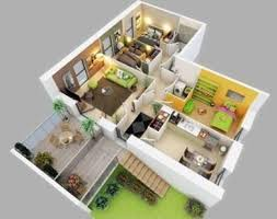 home design 3d android apps on play