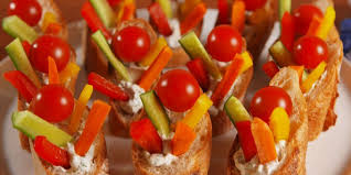 food clubs 30 best book club snacks food ideas for book clubs delish