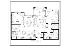 home house plans house plans for retirement free plan retirement home house plans