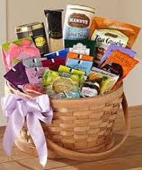 gourmet baskets gourmet baskets same day delivery fischer flowers egg harbor