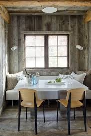 Modern Rustic Home Decor Best 25 Rustic Modern Cabin Ideas Only On Pinterest House
