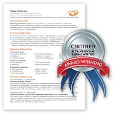 Free Resume Creator Software by Amazon Com Resumemaker Professional Deluxe 17 Download Software