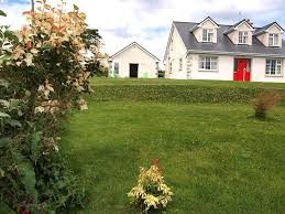 Holiday Cottages Ireland by Rates U0026 Booking Mountain View Cottage Kilmeena Westport Co Mayo