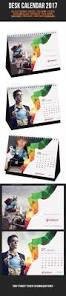 jeep calendar 2017 161 best calendar images on pinterest desk calendars calendar