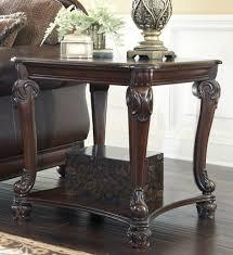 sofas center ashley furniture hamlyn sofa tableporter table bye