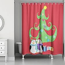 Christmas Towels Bathroom Holiday Bath Products Christmas Hand Towels Guest Towels U0026 More