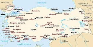 impero turco ottomano storia impero turco ottomano schema base evoluzione imparare a