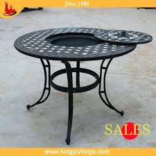 Outdoor Furniture Wholesalers by Patio Italian Outdoor Furniture Company Italian Patio Furniture