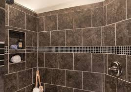 bathroom walk in shower designs shower bathroom shower designs amazing bathroom walk in shower
