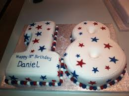 cool birthday cakes for teenage guys galleryhip com the