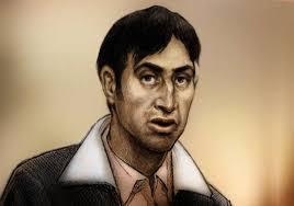 charges link toronto man to iran u0027s nuclear program toronto star