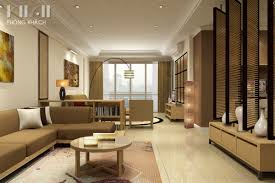 Simple And Stunning Apartment Interior Designs Inspirationseek Com by Download Apartment Interior Buybrinkhomes Regarding Apartment
