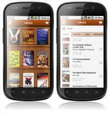 book apps for android top 5 android ebook apps