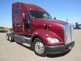 2015 kenworth t700 for sale kenworth trucks in fresno ca for sale used trucks on buysellsearch