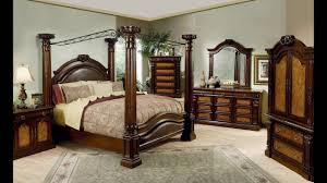 Bed Frame Canopy Canopy Bed Frame Ideas