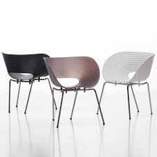 tom vac chair vitra ambientedirect com