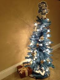 my unc tarheels tree unc tarheels