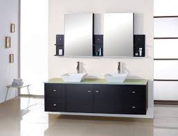 Minimalist Bathroom Furniture Ideas For Bathroom Vanities From A Professional Founterior