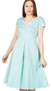 light green dress with sleeves green work dresses debenhams