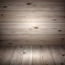 big brown floors wood planks texture background wallpaper stock
