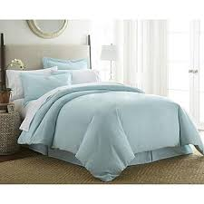 Premium Duvet Covers Heart U0026 Home Premium Ultra Soft 3 Piece Duvet Cover Set