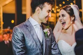 mariage pour les invitã s un chien s est invité au mariage de ces amoureux et leur ré