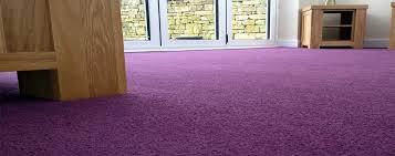 Purple Carpets Cheap Carpets Factory Clearance Pp Marron Carpets Of