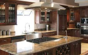 Top Kitchen Cabinet Decorating Ideas by Eunoia Mid Mod Kitchen Tags Mid Century Cabinet Cabinet Door