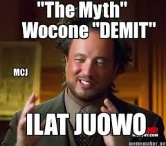 Meme Comic Jawa - nora chikiciuy noah meme comic jawa